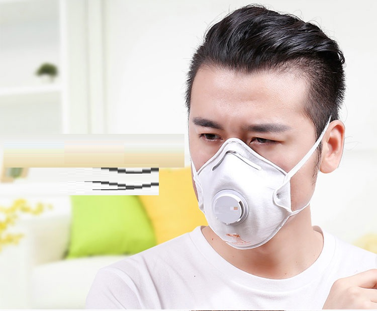 uvex n95 mask